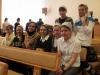 Наша церковь - молодежь
