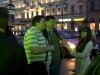 Поездка в Санкт-Петербург