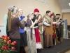 Рождество 2012