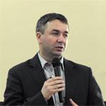 Игорь Азанов - Ветхий Завет и Новый Завет